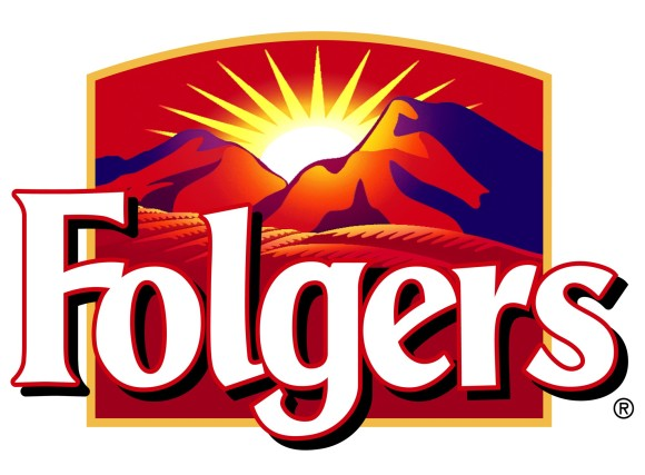 folgers_coffee_05